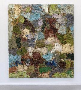 Joel Longenecker, 'Stone's Throw', 2020