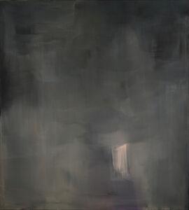 Stef Driesen, 'Untitled', 2014
