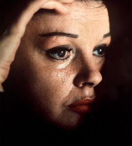 "Douglas Kirkland, '""Judy Garland""', ca. 1965"