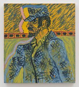 John Tweddle, 'Untitled'