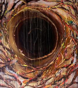 Frank David Valdés, 'Earth', 2019