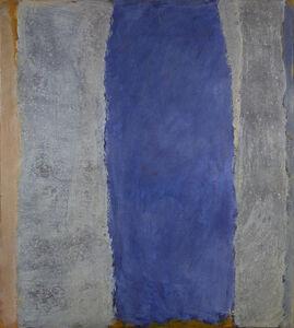 John Opper, 'Untitled (288/63)', 1963