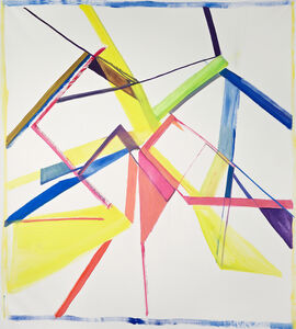 Deborah Pruden, 'Untitled', 2017