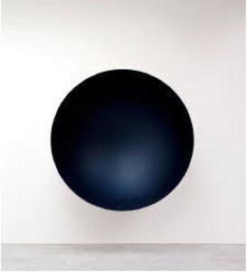 Anish Kapoor, 'Untitled', 2012