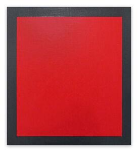 Daniel Göttin, '2003 Untitled 5 (Abstract painting)', 2003