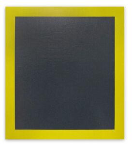 Daniel Göttin, '2003 Untitled 3 (Abstract painting)', 2003