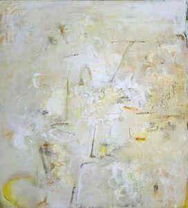 Anne B Schwartz, '313 Ruins in Pompeii', 2017