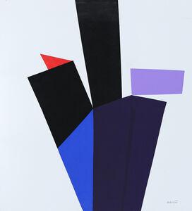 Salvador Corratgé, 'Untitled', 2012