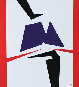 Salvador Corratgé, 'Untitled ', 2012