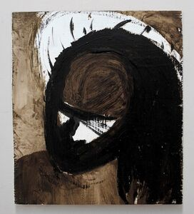 Kamran Taherimoghaddam, 'Men at Work', 2013