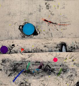 Pava Wulfert, 'Untitled', 2020