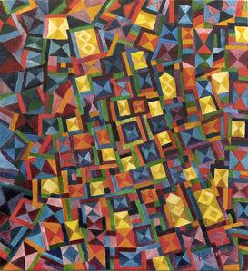 Morton Lichter, 'Untitled 10', 2011