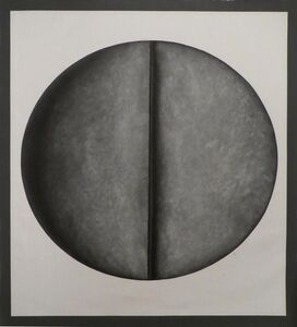 Dan Finsel, 'Andala-may Ossibilities-pay, (Atrilineal-pay Eiosis-may)', 2013