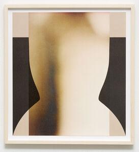 B. Ingrid Olson, 'Frame and Cinch', 2019