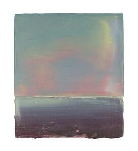 Anke Roder, 'Stardust 2020', 2020