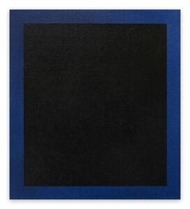 Daniel Göttin, '2003 Untitled 6 (Abstract painting)', 2003