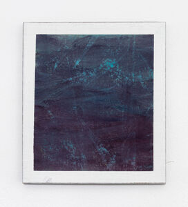 Ian Grose, 'Surface 2', 2020
