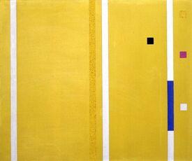 Composition No. 194