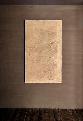 Chung Chang-Sup, installation view