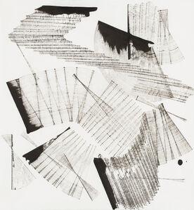 Kiro Uehara, 'KR-31', 2016