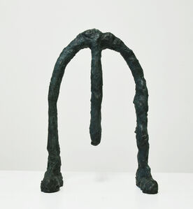 Colin Roberts, 'Untitled (Limp)', 2020
