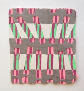 Nate Ethier, 'Untitled', 2013