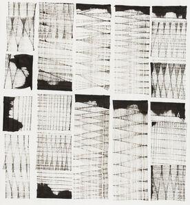 Kiro Uehara, 'KR-20', 2016