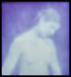 Frederic Weber, 'Untitled No. 122', 1998