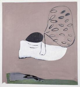 Sofia Quirno, 'Sueño mariposa', 2019