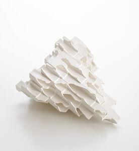 Kouzo Takeuchi, 'Modern Remains, Bouquet', 2015