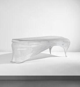 "Jeroen Verhoeven, '""Lectori Salutem""', 2010"