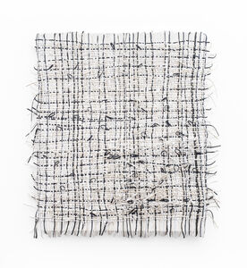 Gabrielle Kruger, 'Looping the Lines ', 2020