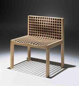 Komplot Design/ Boris Berlin & Poul Christiansen, 'Grid', 1999