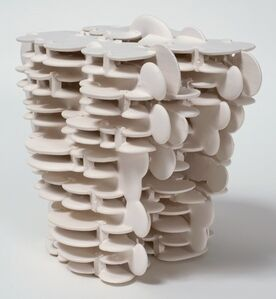Alan Wiener, 'Untitled', 2009