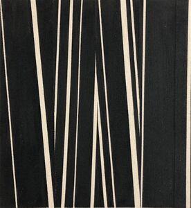 David Rhodes, 'Untitled 17.5.20', 2020