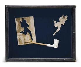 Untitled (Fanny Ward)