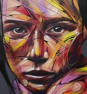 HOPARE, 'Saved View', 2017