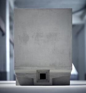 Renato Nicolodi, 'ATLAS', 2018