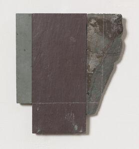 Merrill Wagner, 'UNTITLED', 1991