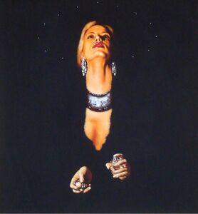 Saturno Butto, 'Fashion Virgo'