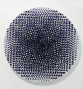 Matti Kujasalo, 'Painting (n°17.11.2014)', 2014