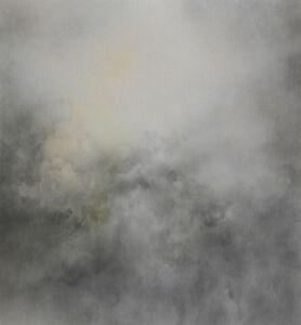 Michael Biberstein, 'Dark Glider', 2004