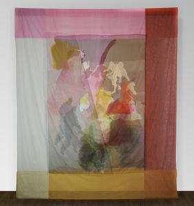 Teresa Giarcovich, 'Musubi', 2019