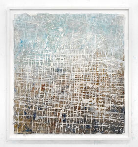 David Fredrik Moussallem, 'Soon to Be', 2020