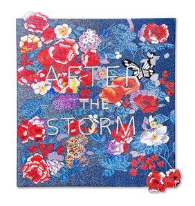 Stephanie Hirsch, 'After The Storm', 2016