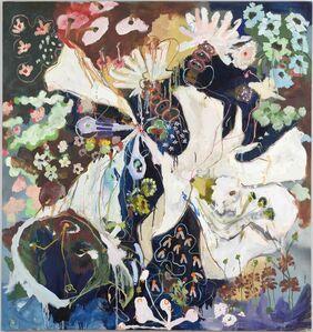 Milena Muzquiz, 'Untitled', 2020