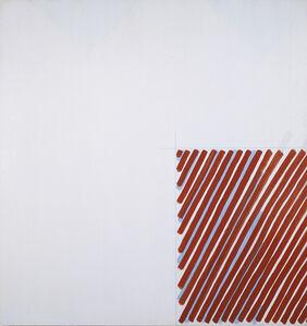 Martin Barré, '76-77-C, 1976-77', 1976-1977