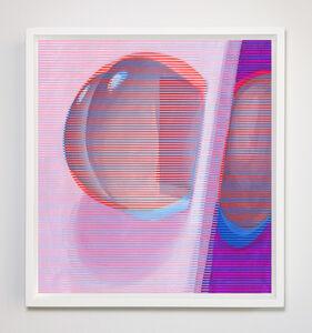 Tom Smith, 'Bubble', 2020