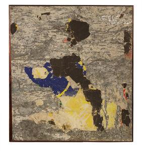 Raymond Hains, 'Untitled', 1974