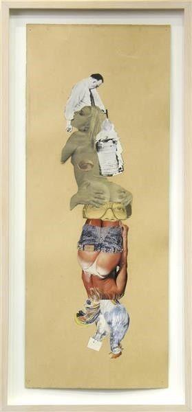 Dash Snow, 'Untitled', 2006